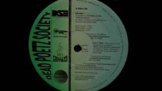 Dead Poetz Society - Lick A Shot Remix