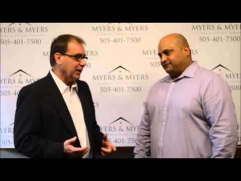 pre-qualify-home-mortgage-home-loan-albuquerque