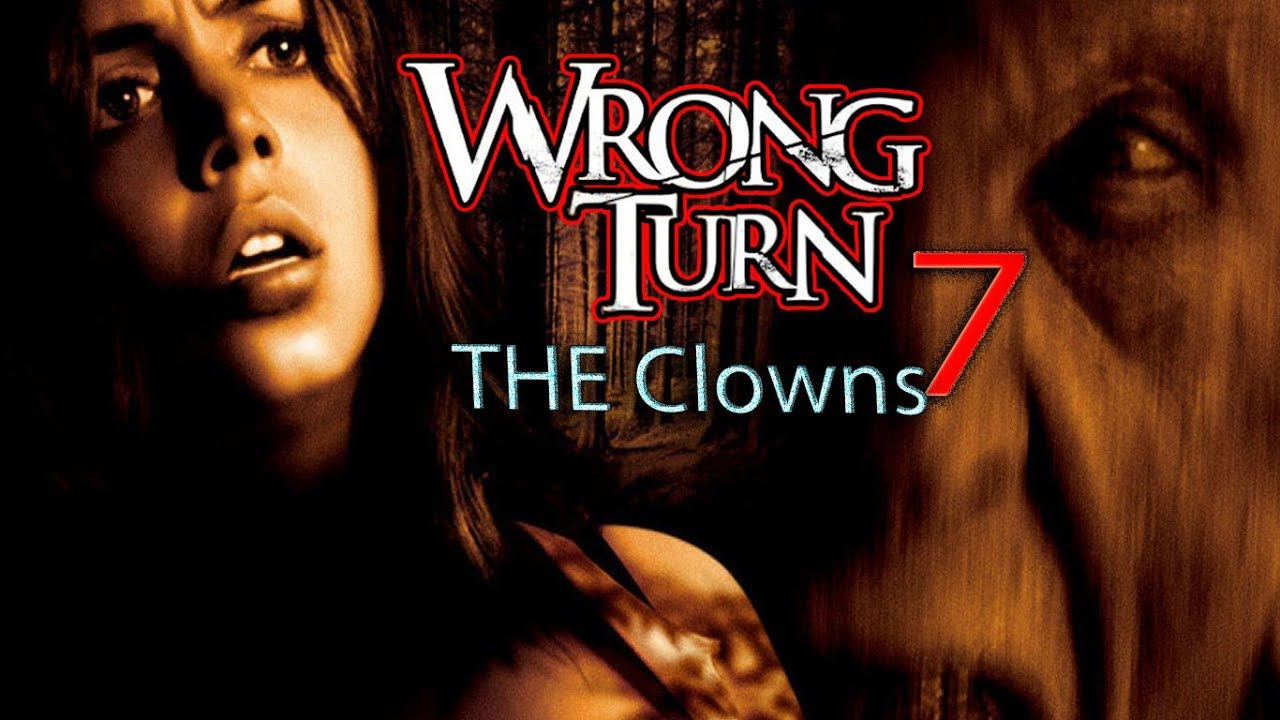wrong turn 7 stream deutsch