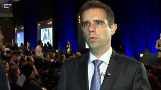 Implementação do SAP CIAP na Petrobras thumbnail