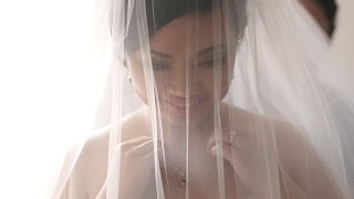 Oakville Winter Wedding Video | Same Day Edit | SDE Weddings