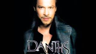 Beautiful-Christos Dantis