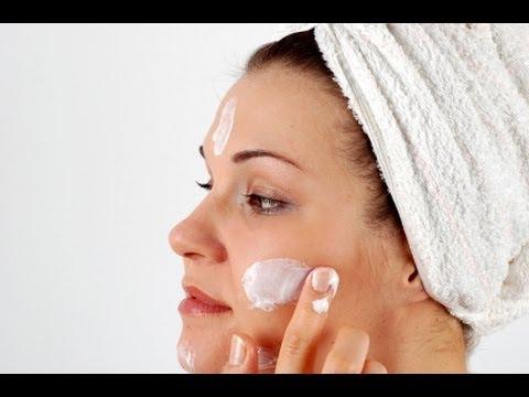 dermtv---when-moisturizing-doesn't-help-your-skin-[dermtv.com-epi-#357]