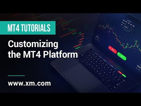 xm.com---mt4-tutorials---customizing-the-mt4-platform