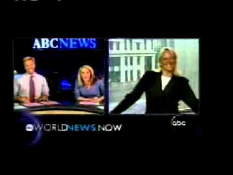 "wnn-blonde.mov ""world news now"""