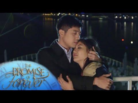 The Promise Of Forever Full Trailer: This September on ABS-CBN!