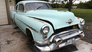 will-it-run-part-6-1953-oldsmobile-rocket-super-88-barn-find-hd
