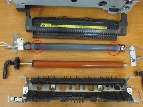 20 сен 2018. Мфу canon i-sensys mf237w (новый) – купить на юле. Большой. Мфу canon imagerunner 1133a; мфу canon i-sensys mf6140dn.