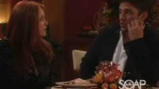 Fumero Experience: Cristian and Natalie confronted by Renee