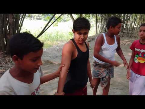 Bangla Funny Video_Kelo 420(কেল ৪২০)