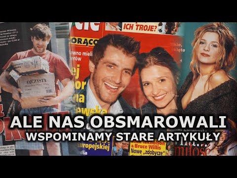 Dowbor i Koroniewska byli w szoku!