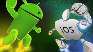 Apple Android - Youtube Video Download Mp3 HD Free