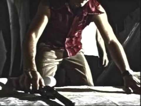 Medisin & Psykiatri - Kaizers Orchestra mp3