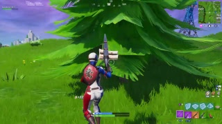 BEST SOLO ON CONSOLE /🔴LIVE/FORTNITE BATTLE ROYALE//MOGUL MASTER SKINS
