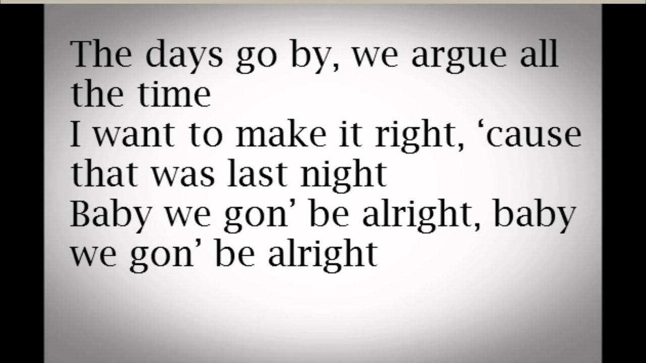 Love Game - Tyga lyrics - YouTube