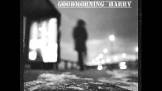 Coffee Break Cookies - Goodmorning Harry