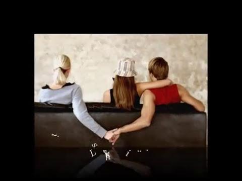 Carlos Xuma Review - Dating Advice