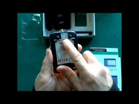 Download driver pin pad ingenico 3070 usb