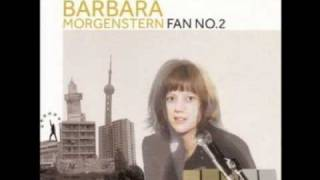 Watch Barbara Morgenstern Nichts Muss video