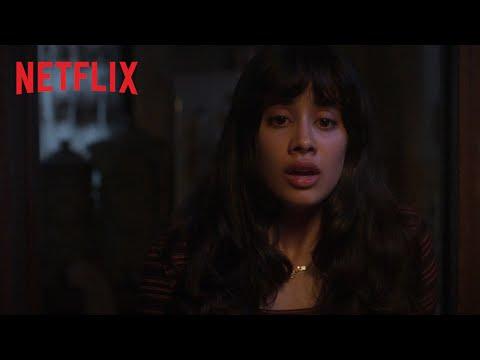 Ghost Stories | Teaser | Janhvi Kapoor, Sobhita Dhulipala, Gulshan Devaiah and Mrunal Thakur
