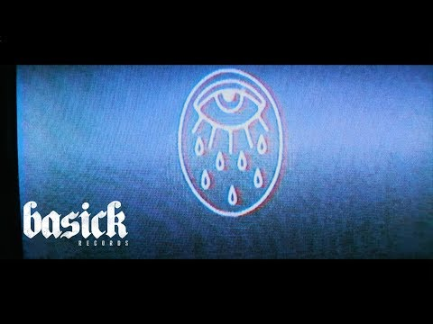 CANVAS - Hospital Beds (Official HD Music Video - Basick Records)