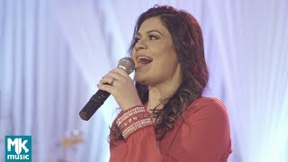 Hellen Miranda - Ele Virá (Live Session)