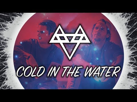 NEFFEX - Cold In The Water [Copyright Free]
