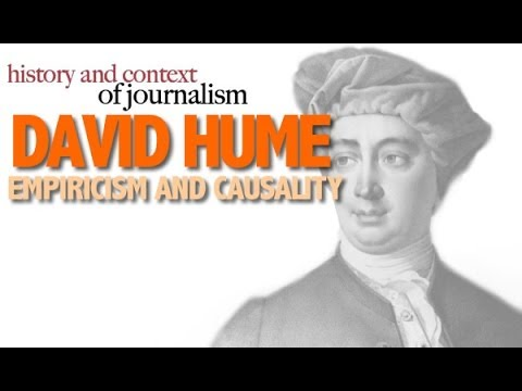 hume liberty and necessity Philosopher david hume on liberty and necessity summary we hope this summary of liberty and necessity has been stimulating and you continue to the next summary of the philosophical works of philosopher david hume.