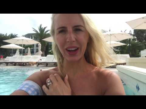 Turks and Caicos Travel Vlog