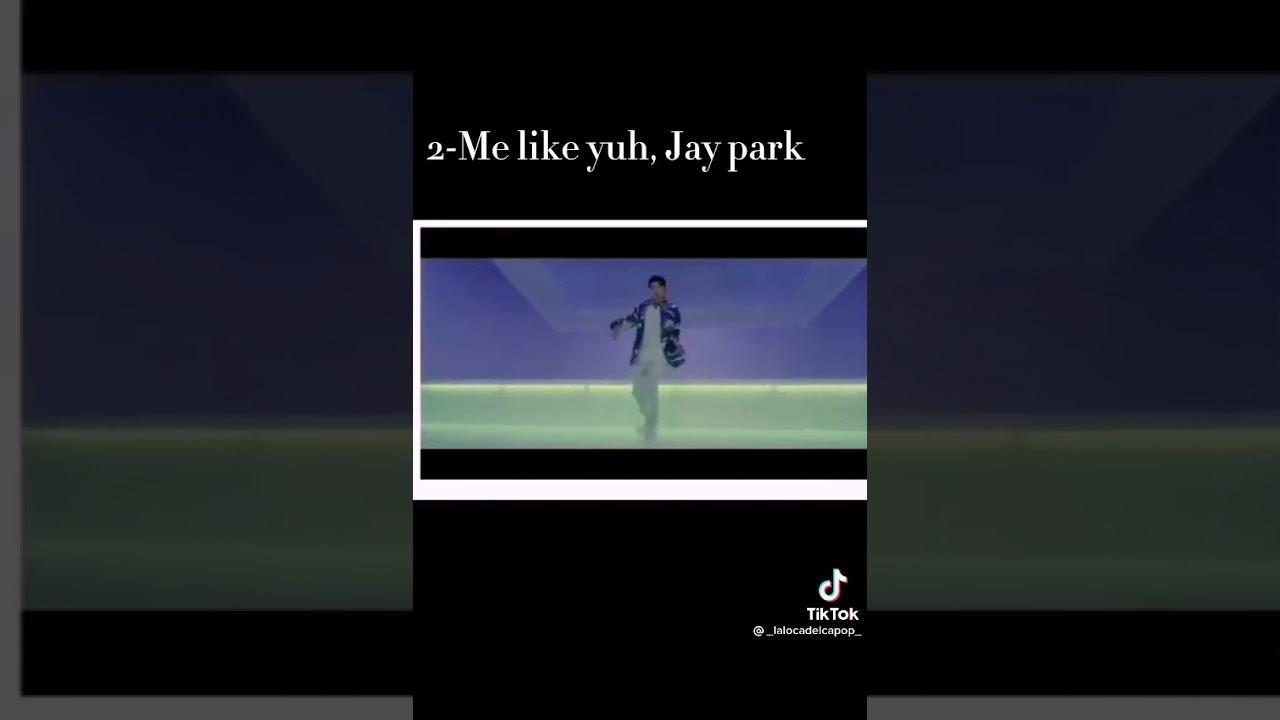 canciones que no sabías que eran coreanas P2