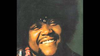 Buddy Miles Express  - We