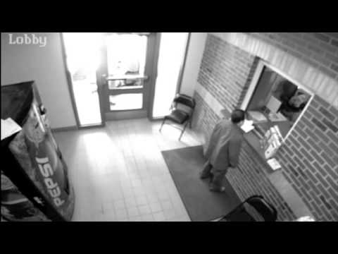 Conway New Hampshire police brutality video