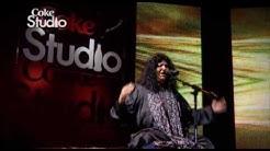 Ramooz-e-Ishq, Abida Parveen, Coke Studio Pakistan, Season 3 Coke Studio