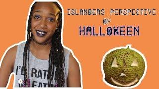 Video An Islanders Perspective Of HALLOWEEN | CaribbeanSlim download MP3, 3GP, MP4, WEBM, AVI, FLV April 2018