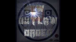 OUTLAWED MISFIT313   LIFE GOES ON FEAT . KASTRO OUTLAW ,  MUSZAMIL OUTLAW, HAACHIE