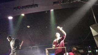 Travis Scott & Quavo - pick up the phone