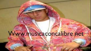 Yomo- Trusted Me!  ( Tiraera para arcangel ) + download