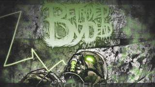 Betrayed by Dead - One of Thousand (LYRIC VIDEO)