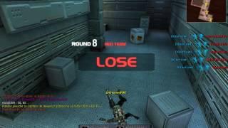 Hacker WLPX