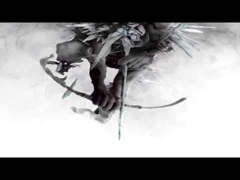 Linkin Park - All For Nothing (feat. Page Hamilton) LYRICS