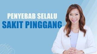 ZOOMINAR NASIONAL PBI BEKAM UNTUK NYERI PUNGGUNG BAWAH Pembicara : Dr. Hanik Badriyah Hidayati, dr.