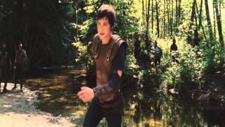 【MV】 Luke x Percy 「I Hate you」  ᴴᴰ