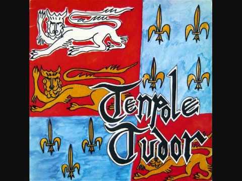 tenpole-tudor-tell-me-more-1981-tendingthepalebloom