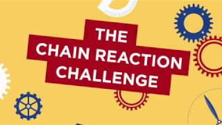Chain Reaction Challenge