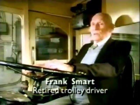 Classic Trucks & Buses