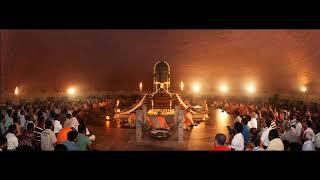 Ragam Madhyamavathi