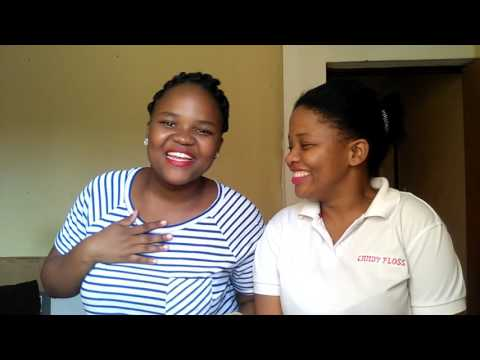JW song number 60 chorus in isiZulu and isiXhosa... South Africa