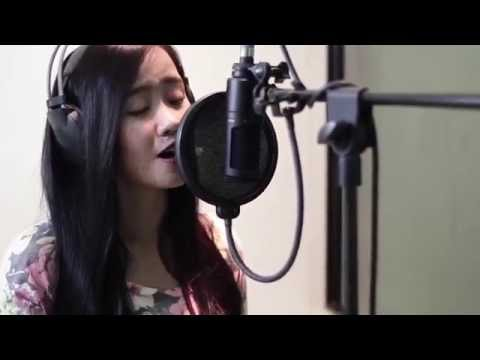 Lay Me Down Cover by Riela
