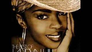 Tamia ft. Lauryn Hill - Officially Missing That Thing  (DJ Daylight Remix)