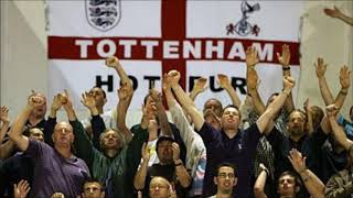Tottenham Hotspur Yid Army C O Y S Firms Fights Youtube